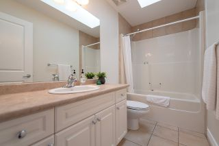 """Photo 18: 4719 DUNFELL Road in Richmond: Steveston South House for sale in """"THE DUNS"""" : MLS®# R2370346"""