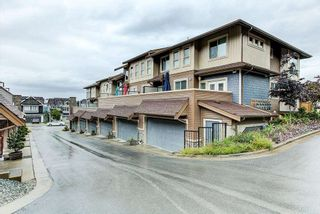 """Photo 3: 39 10480 248 Street in Maple Ridge: Thornhill MR Townhouse for sale in """"THE TERRACES II"""" : MLS®# R2585866"""