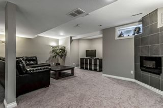 Photo 25: 323 Sunset Place: Okotoks Detached for sale : MLS®# A1128225