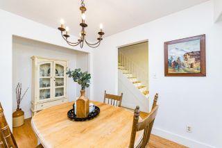 "Photo 10: 278 66 Street in Delta: Boundary Beach House for sale in ""Boundary Beach"" (Tsawwassen)  : MLS®# R2552976"