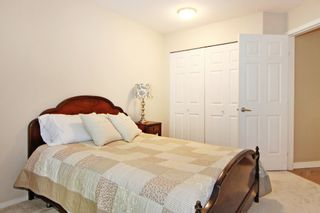 """Photo 16: 107 3176 GLADWIN Road in Abbotsford: Central Abbotsford Condo for sale in """"Regency Park"""" : MLS®# R2371135"""