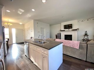 Photo 28: A 422 St Mary Street in Esterhazy: Residential for sale : MLS®# SK868437