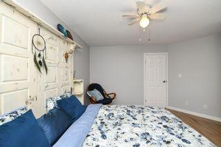 Photo 27: 334 680 Murrelet Dr in : CV Comox (Town of) Row/Townhouse for sale (Comox Valley)  : MLS®# 864375