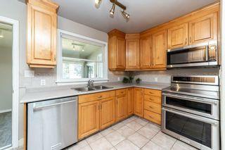 Photo 1: 10943 117 Street in Edmonton: Zone 08 House for sale : MLS®# E4242102