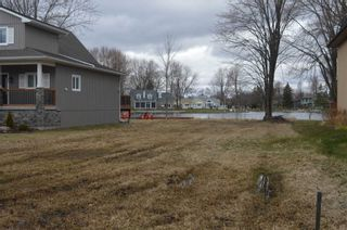 Photo 11: 58 Simcoe Road in Ramara: Brechin House (Other) for sale : MLS®# S4828281