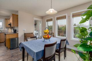 Photo 13: 411 SUMMERTON Crescent: Sherwood Park House for sale : MLS®# E4257914