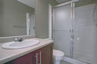 Photo 11: 80 2051 TOWNE CENTRE Boulevard in Edmonton: Zone 14 House Half Duplex for sale : MLS®# E4264379
