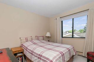 Photo 18: 15108 56 Avenue in Edmonton: Zone 14 House for sale : MLS®# E4248241