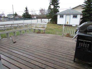 Photo 6: 9915 112 Avenue in Fort St. John: Fort St. John - City NE House for sale (Fort St. John (Zone 60))  : MLS®# R2498110