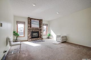 Photo 12: 646 Delaronde Place in Saskatoon: Lakeview SA Residential for sale : MLS®# SK855751