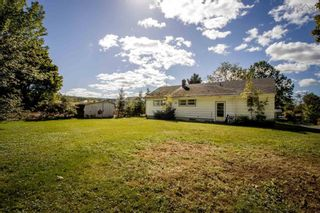 Photo 14: 21 Hillcrest Avenue in Wolfville: 404-Kings County Residential for sale (Annapolis Valley)  : MLS®# 202124195