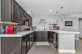 Photo 31: 19178 68B Avenue in Surrey: Clayton House for sale (Cloverdale)  : MLS®# R2572228