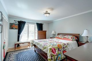 """Photo 10: 26518 100 Avenue in Maple Ridge: Thornhill House for sale in """"THORNHILL URBAN RESERVE"""" : MLS®# R2063894"""