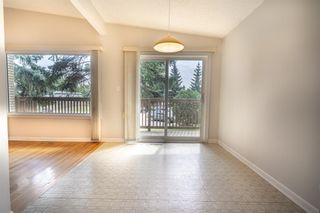 Photo 9: 4016 Vance Place NW in Calgary: Varsity Semi Detached for sale : MLS®# A1142052