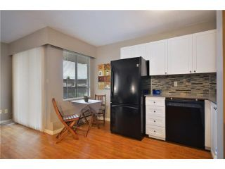 Photo 4: 103 215 N TEMPLETON Drive in Vancouver: Hastings Condo for sale (Vancouver East)  : MLS®# V924777