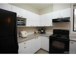 Photo 8: 103 3259 Alder St in VICTORIA: Vi Mayfair Condo for sale (Victoria)  : MLS®# 691053