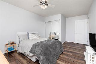 Photo 43: 319 10421 42 Avenue in Edmonton: Zone 16 Condo for sale : MLS®# E4241411