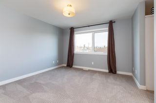 Photo 14: 2910 25 Avenue SW in Calgary: Killarney/Glengarry Row/Townhouse for sale : MLS®# A1085699