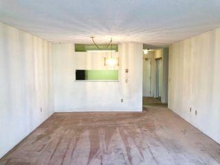 Photo 3: 105 7540 MINORU Boulevard in Richmond: Brighouse South Condo for sale : MLS®# R2562908