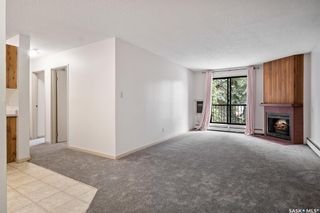 Photo 2: 208 802 Kingsmere Boulevard in Saskatoon: Lakeview SA Residential for sale : MLS®# SK867829