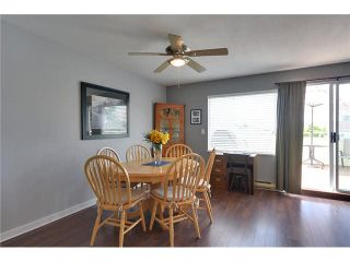 Photo 3: 19 5661 Ladner Trunk Rd in Delta: Hawthorne Condo for sale (Ladner)  : MLS®# V1124459