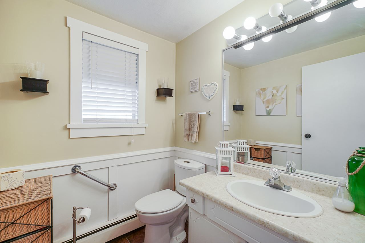"""Photo 27: Photos: 6240 STEVESTON Highway in Richmond: Gilmore House for sale in """"WESTWIND GREENHOUSES"""" : MLS®# R2510505"""