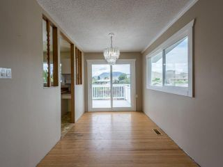 Photo 10: 1850 HYCREST PLACE in Kamloops: Brocklehurst House for sale : MLS®# 162542
