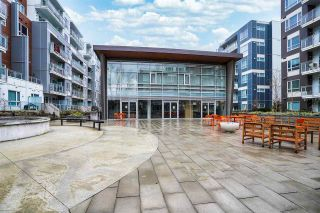 """Photo 22: 112 10603 140 Street in Surrey: Whalley Condo for sale in """"HQ Domain"""" (North Surrey)  : MLS®# R2544471"""