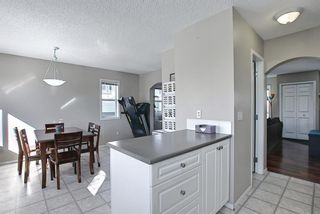 Photo 13: 321 Citadel Point NW in Calgary: Citadel Row/Townhouse for sale : MLS®# A1074362