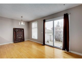 Photo 11: 24 WOODHILL Road SW in Calgary: Woodlands House for sale : MLS®# C4109351