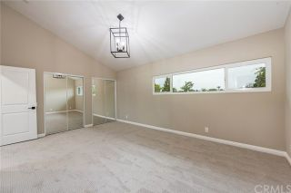 Photo 19: 33101 Buccaneer Street in Dana Point: Residential for sale (DH - Dana Hills)  : MLS®# PW19127599