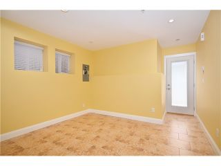 Photo 16: 3113 E 20TH Avenue in Vancouver: Renfrew Heights House for sale (Vancouver East)  : MLS®# V1019224