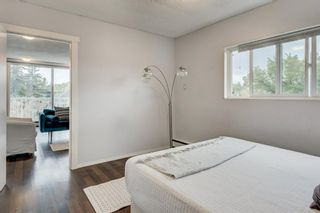Photo 11: 404 1612 14 Avenue SW in Calgary: Sunalta Apartment for sale : MLS®# A1147543