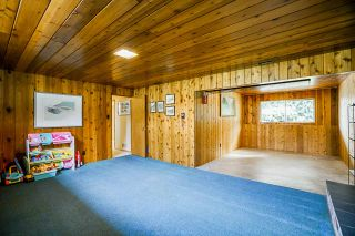"Photo 22: 543 AILSA Avenue in Port Moody: Glenayre House for sale in ""Glenayre"" : MLS®# R2500956"