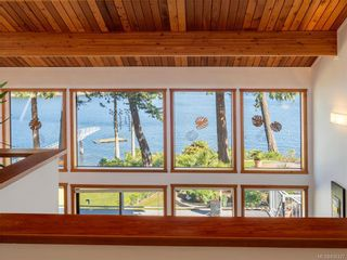 Photo 24: 8834 Canal Rd in Pender Island: GI Pender Island House for sale (Gulf Islands)  : MLS®# 836327
