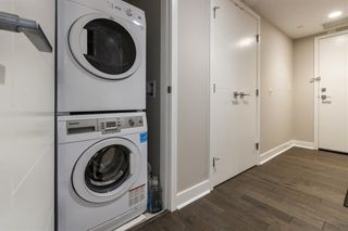 """Photo 19: W305 677 W 41ST Avenue in Vancouver: Oakridge VW Condo for sale in """"41 West"""" (Vancouver West)  : MLS®# R2605718"""