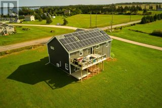 Photo 2: 147 MacMillan Point Road in West Covehead: House for sale : MLS®# 202125853