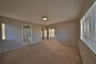 Photo 10: 139 Edgeridge Close NW in Calgary: Edgemont Detached for sale : MLS®# A1103428