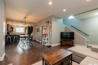 Photo 9: 306 2nd Street West in Delisle: Residential for sale : MLS®# SK860553