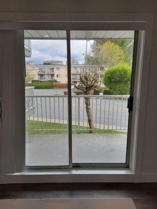 """Photo 19: 239 32830 GEORGE FERGUSON Way in Abbotsford: Central Abbotsford Condo for sale in """"Abbotsford Place"""" : MLS®# R2573332"""