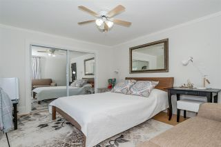 Photo 14: 3457 PRICE Street in Vancouver: Collingwood VE House for sale (Vancouver East)  : MLS®# R2485115