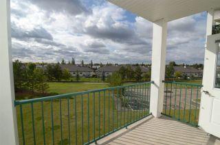 Photo 2:  in Edmonton: Zone 35 Condo for sale : MLS®# E4175320