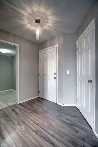 Photo 21: 412 260 Shawville Way SE in Calgary: Shawnessy Apartment for sale : MLS®# A1146971