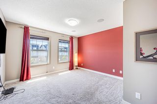 Photo 23: 178 Redstone Drive NE in Calgary: Redstone Semi Detached for sale : MLS®# A1122502