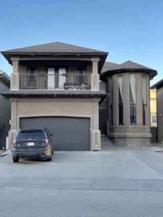Photo 1: 17419 110 Street in Edmonton: Zone 27 House for sale : MLS®# E4235446