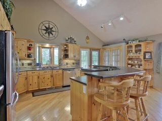 Photo 2: 55311 Rge. Rd. 270: Rural Sturgeon County House for sale : MLS®# E4258045