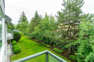 Photo 23: 205 33668 KING Road in Abbotsford: Poplar Condo for sale : MLS®# R2466135