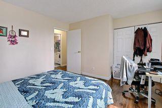 Photo 28: 202 4944 Dalton Drive NW in Calgary: Dalhousie Apartment for sale : MLS®# A1131753
