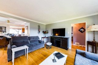 Photo 6: 752 E 11TH Street in North Vancouver: Boulevard House for sale : MLS®# R2560531