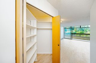 Photo 20: 705 5932 PATTERSON Avenue in Burnaby: Metrotown Condo for sale (Burnaby South)  : MLS®# R2618683